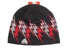 Cappelli da uomo berretto nero Nike
