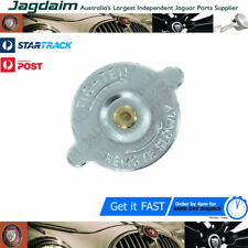 New Jaguar Daimler XJ12 Series 3, XJS, XJ40, DS420 16LB Radiator Cap CCC6707