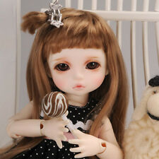 DOLLMORE doll accessory common size Color Sweet Lollipop Candy (Choco)