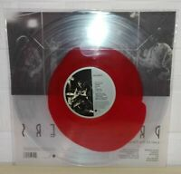 PRETENDERS - LIVE! AT THE PARADISE THEATER BOSTON 1980 - COLOURED - RSD 2020 LP