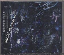 Sugizo: Oneness M (2017) CD SEALED