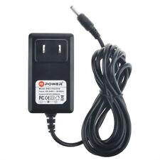 PKPOWER 2A AC Adapter For Foscam FI8918W FI8908W FI8909W WiFi IP Cam Power PSU