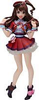 Idolmaster Cinderella Girls Shimamura Uzuki New Generations Ver. 1/8 PVC Figure