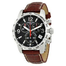 Certina DS Podium Chronograph Mens Watch C034.417.16.057.00