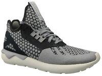Adidas Originals Tubular Runner PK Sneaker Turnschuhe S81676 Gr. 41 - 46,5 NEU
