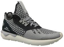 Adidas Originals tubular Runner PK cortos zapatillas s81676 talla 41 - 46,5 nuevo