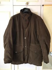 Sherwood Forest Gadwall Jackets - Mens - Large