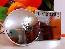 LANCOME BLANC EXPERT CUSHION COMPACT CASE