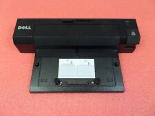 Dell Latitude E6430 E6430s E6440 E-Port Plus II Docking Station Port Replicator
