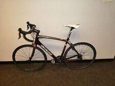 Specialized Roubaix Expert SL3 56cm Carbon Fiber Road Bike EN14781 (390)