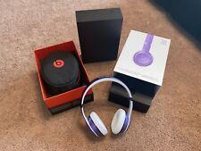 Beats by Dr. Dre Beats Solo3 Wireless Bluetooth Headphones