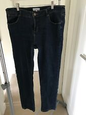 pepperberry jeans size 16 Sale Price.