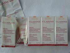 Clarins Skin Beauty Repair Concentrate S.O.S Treatment Sensitive Skin 3ml x 5