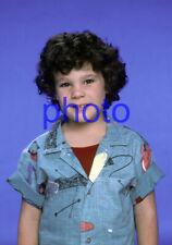 PHILIP AMELIO #10,life with lucy,all my children,8X10 PHOTO