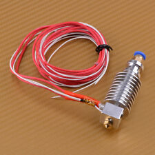3D Printer J-head Hotend V5 For 1.75mm Filament Bowden Extruder Bowden Cable