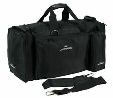 Jeppesen Captain Flight Bag (New & Improved) #10001303-002