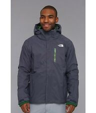 NWT Men's The North Face Freedom Stretch Triclimate Jacket Size M Conquer