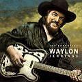 Jennings,Waylon - The Essential /4