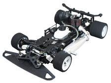 Mugen Seiki 1:8 GP 4WD MRX-6X