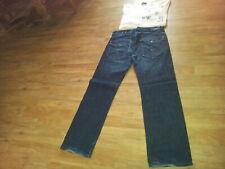 G star Jeans Diesel shirt kombi set ,G star jeans W36 L36 wie neu