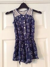 River Island Summer Dresses (2-16 Years) for Girls