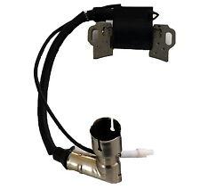 Ignition coil for MTD,Cub Cadet,Troy Bilt 751-12220, 951-12220