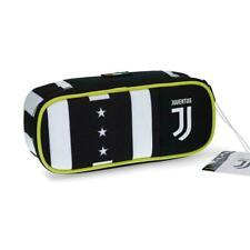 Juventus Astuccio Ovale League Jet