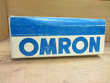 Omron 3G2A3-PRW03 P-ROM Writer Programmable Controller Used CSQ