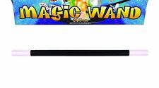 36 bacchette magiche Wizard Mago Festa Favore favore Goody Bottino Borsa Giocattoli Filler