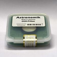 Astronomik - O-III filtro per 1,25''