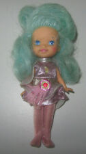 Hasbro Moondreamers Doll Whimzee Vintage 80s Toy Moon Dreamers 1980s Bambola