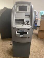 Hyosung 1800 Ce 2k Dispenser Emv Upgraded