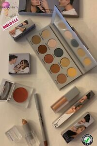 KKW Beauty The Artist & Muse Collection~You Choose Items•100% Auth W/Receipt