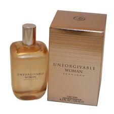 Unforgivable Woman Parfum Spray 4.2 Oz / 125 Ml for Women by Sean John