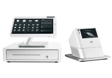 Clover 2019 Complete Pos System $79 Month,No Lease - merchant account required