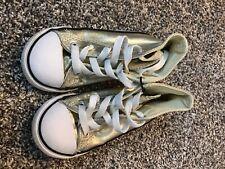 zapatillas converse 28