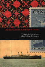 Multiculturalism and Immigration in Canada: An Introductory Reader by...