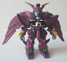 Bandai SD Gundam Force Gundam Wing OZ-13MS Gundam Epyon Action Figure