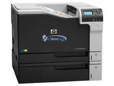 HP M750dn LaserJet Enterprise Printer