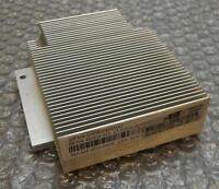 HP 462628-001 507672-001 ProLiant DL360 G6 G7 Processor / CPU Heatsink