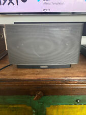 Used Sonos Play 5 Generation 1 Wireless Speaker