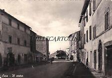 CURA: Il Centro   (2) 1951
