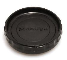 Mamiya RB67 Gehäusedeckel