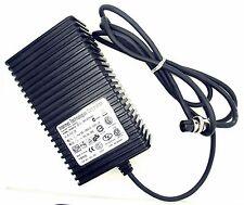 Alimentatore ORIGINALE INTERMEC 12v 6a 72w 851-075-001 Power Supply