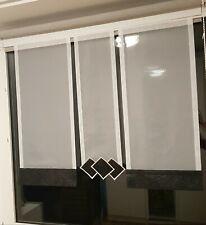 Küchengardinen Set günstig kaufen | eBay