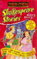 (Good)-Top Ten Shakespeare Stories (Top Ten) (Paperback)-Terry Deary-0590191241