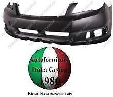 PARAURTI ANTERIORE ANT VERN SUBARU LEGACY II 95/>99 1995/>1999