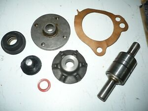 WATER PUMP REPAIR KIT, NOS. FITS FORD PUMPS. QUINTON HAZELL QW81. CLASSIC CARS.