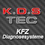 KDS-TEC