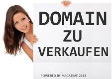 tv-tickets.de | Domain